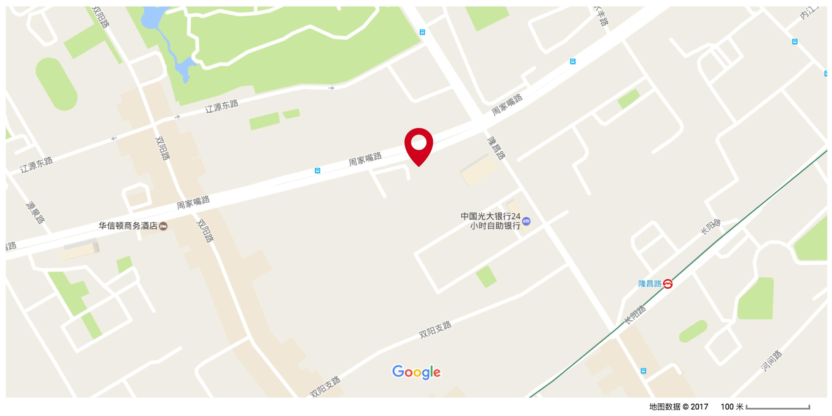 上海市杨浦区隆昌路619号城市概念8号楼北区B12-B13