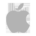 全程费控iOS版本下载